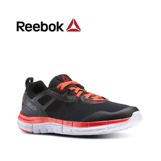 리복 신발 여성 지퀵 소울 RB-V66328-00 런닝화 (업체별도 무료배송)