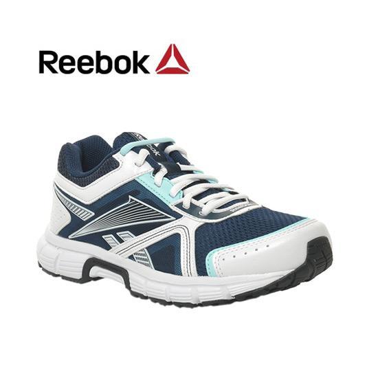 리복 신발 여성 레코드 피니쉬2.0 RB-V67060-00 런닝화 (업체별도 무료배송)